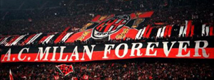 Un vrai test pour le Milan AC !