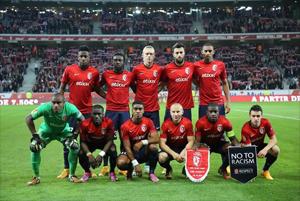 Le SC Bastia peut-il enchaîner ?