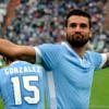 La Lazio se refait une santé ?