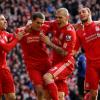 Liverpool veut renverser la vapeur !