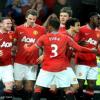 Manchester United doit gérer !
