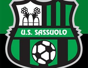 La surprise Sassuolo ?