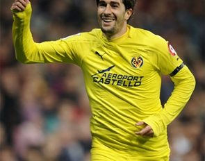 Villarreal se console en Europa League ?