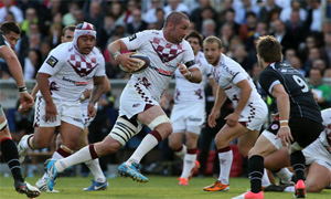 Dernière chance pour Bordeaux ?