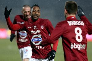 Nouveau départ pour le FC Metz ?