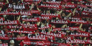 L'Albanie en « petit poucet » ?