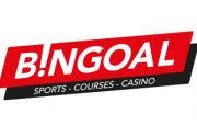 Bingoal Review