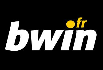 Bonus Pari Sportif Bwin