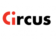 Circus Review