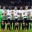 L'Allemagne est irrésistible depuis la fin de l'Euro 2016 ?