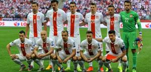 Lewandowski porte la Pologne ?