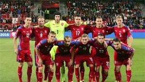 La République Tchèque veut « revivre » !