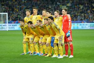 L'Ukraine joue la carte locale !