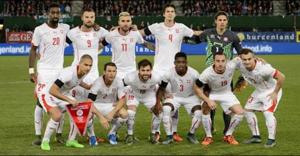 La Suisse en danger ?