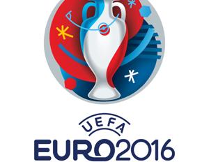 Calendrier de l'Euro 2016 !