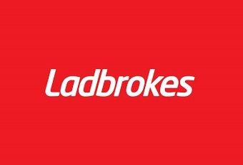 Bonus Pari Sportif Ladbrokes