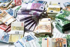 Des paris illégaux à l'Euro 2016 ?