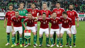 La Hongrie peut-elle surprendre ?