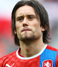 Rosicky quitte l'Euro 2016 !