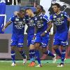 Le SC Bastia doit fructifier