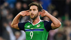 Will Grigg, une vraie star ?