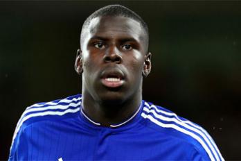 Zouma quitte Chelsea ?