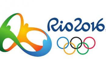 La France pour une médaille de bronze ?