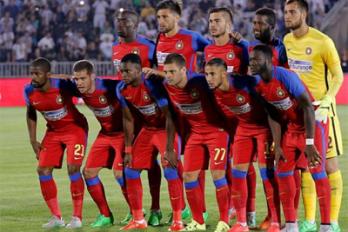 Dernière chance pour les Roumains ?
