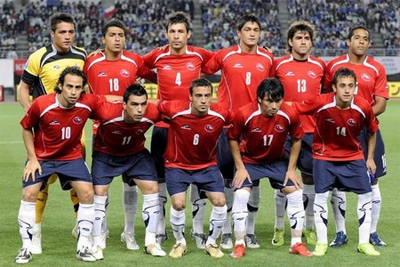 Chili