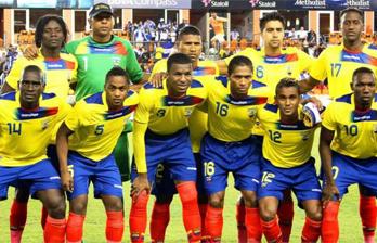 L'Equateur s'invite dans la course ?