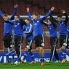 Le FC Schalke veut rêver face au PAOK Salonique habitué aux joutes européennes !