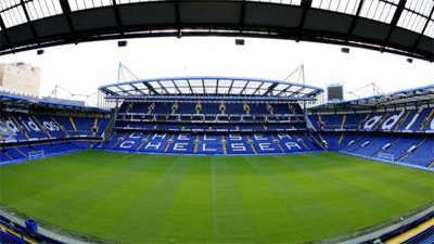 Stanford Bridge