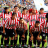 Estudiantes VS Union de Santa Fe