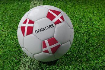 Pourquoi miser sur le Danemark au mondial 2018