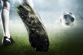 Place aux matches à élimination directe pour Russie 2018