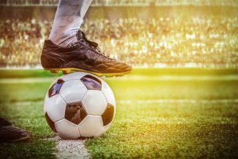 Matchs Égypte-Uruguay et Maroc-Iran du vendredi 15 juin
