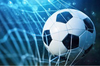 L'impressionnante Croatie humilie l'Argentine 3-0