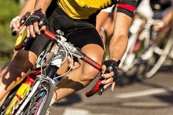Et si vous misiez sur Alaphilippe dans le Tour de France ?