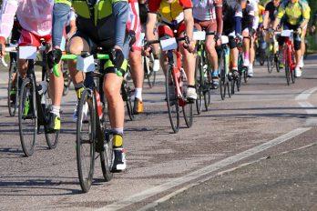 Le Tour de France boudé par les téléspectateurs français