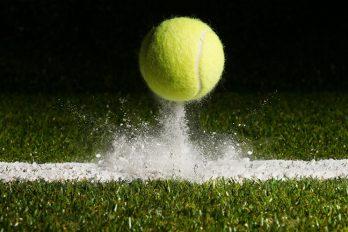 Tsonga signe un retour in extremis en Coupe Davis
