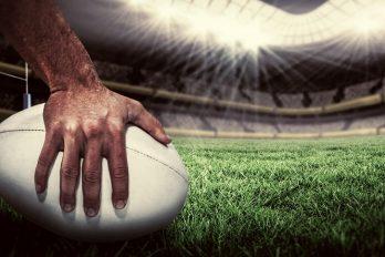 Des chamboulements pour le Top 14 de Rugby