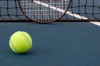 La Coupe Davis vient de vivre son plus radical des liftings