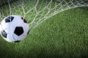 Le Portugal démarre son championnat en battant l'Italie