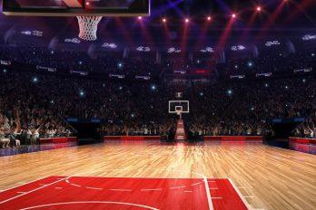 Basket : Belgique affronte la France en quart de finale