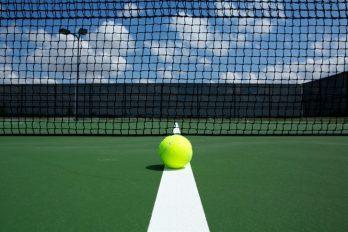 Les quarts de finalistes aux tournois ATP de Tokyo