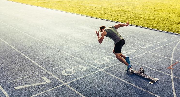 athletique