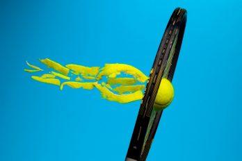 Misez sur la nouvelle génération lors de la Coupe Davis