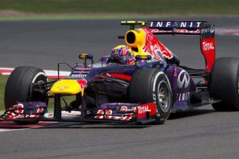 La F1 ne serait-elle pas un pari risqué pour le Vietnam ?