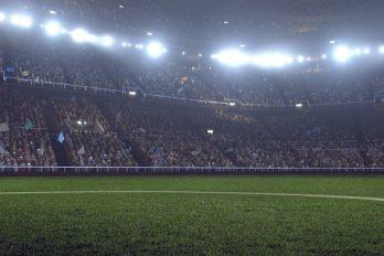 PSG-Manchester et OL-Barça en Ligue des champions