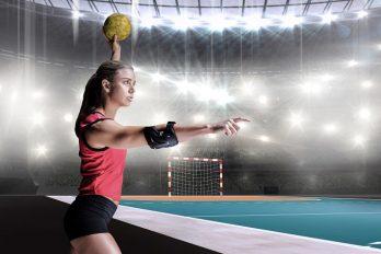 La Norvège et Roumanie brillent à l'Euro féminin de hand
